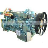 Best Quality China Manufacturer 4Hk1 3306 Engine Assembly 4Jb1