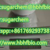 wholesale PMK powder BMK powder strong effect(sugarchem@hbhfbio.com)