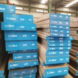 Cr12Mov Cold Work Tool Steel Plates Bars Sheet Forgings