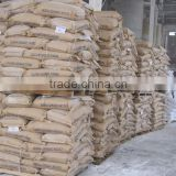 Calcium carbonate powder made fromLime stone 98,5% CaCO3, product Vietnam, super white for paint