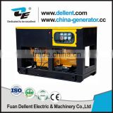 Dellent Chinese wechai engine generator for Afghanistan market with best quality and lowest price