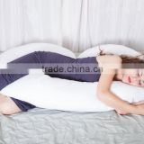 2016 hot total body pregnancy pillow