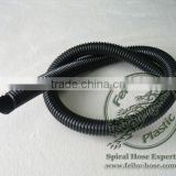 2014 Factory price high quality Vacuum Cleaner Hose Plastic pipe Tubes acuum cleaner handle