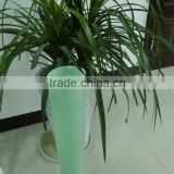 Plastic Tree Guards/Outdoor Tree Protectors/Plant Tree Shelters