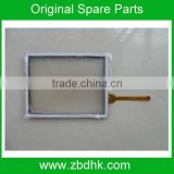 Replacement Touch Screen Digitizer for Motorola Symbol MC9000 MC9060 MC9090 Touch Screen Panel