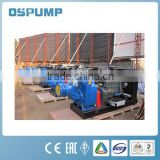 Self Priming Pump(Self Priming Centrifugal/Waste/Rain Water Pump)