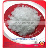 uses NAOH,Caustic Soda flakes factory price 99%