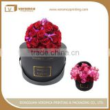 Brand new delivery bouquet gift flower boxes