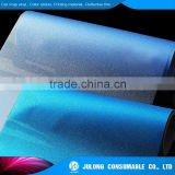 Professional produce Glitter diamond car headlight vinyl car light film sticker pvc headlight film with low price