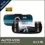 1080p FHD dash board camera car dvr
