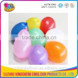 best colorful water balloon