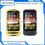 android mobile phone 1gb ram android smartphone