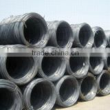 MS SEA 1008 steel wire rod