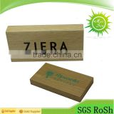 Wooden Logo Sign for Wholesale