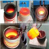 CE Certification Good Quality and New Condition Of Mini Platinum Melting Furnace 100g 2kg 3kg 8kg 10kg