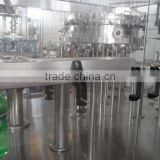 Pet Bottle Air Conveyor/bottle feeding