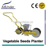 sesame/watermelon/wheat/peanut/maize/potato/paddy/cassava/corn/garlic/rice/grass/onion seeds/vegetable planter/planting machine