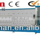 insulated glass processing machine/auto aluminum trough insulating glass flat-pressing production line