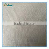 cheap washable silk brocade fabric