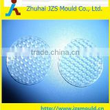 plastic Injection Moulded Products, Injection Optical lens Mould