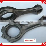 car connecting rod /auto connecting rod ,forged connecting rod /car parts