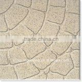 unglazed homogous ceramic floor tile