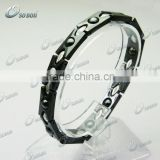 ceramic bracelet with germanium powder