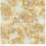 800x800mm full polished floor tile, full glazed polished tile,ceramic polished floor tile,internal floor tile