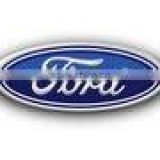 Ford and Motorcraft Parts agent