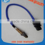 Auto parts Oxygen Sensor OEM 8F9A9Y460GA 0258017322 FIT FOR FORD F OCUS 2 3 FUSION MUSTANG 2.0
