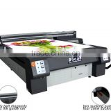 Docan M8 UV Inkjet Flatbed Printer/flatbed uv printer/corrugated foam board flatbed uv printer