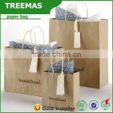 New products promotion plastic bag clothes shipping of shipping bag packing wholesale china supplier
