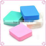 Beauty cosmetic powder cosmetic puff sponge                                                                         Quality Choice