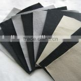 China wholesale non woven fabric/soft felt/hard felt/color felt                                                                         Quality Choice