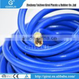 Hot Selling Cheap Fashion Air Hose Coupling Hose End