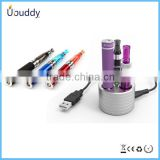 electronic cigarette case holder&metal battery holder,26650 battery holder                                                                         Quality Choice