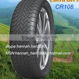 4x4 tyres made in china good quality off road vehicle tires