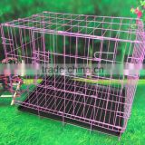S, M, L, XL, XXL Dog Crate and Cages