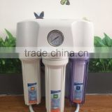 Direct drinking home water filter/household RO water purifier system/domestic reverse osmosis system water purification for home