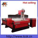 Smart metal CNC router engraver drilling and milling machine with DSP Controller at best price