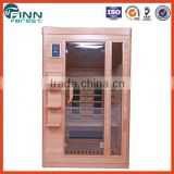 home use ozone far infrared sauna