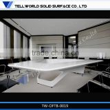 16 years experience office modern furnitures high top meeting table modern office meeting table modern conference table