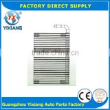 automotive AC kit Evaporator core size 60*200*298mm unit For BMW E39//M5/X5