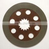 jcb 450/10224 458/20353 friction disc spare part