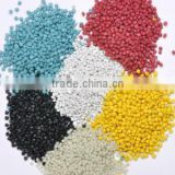 Grade A Recycled / Virgin HDPE / LDPE / LLDPE granules for sale