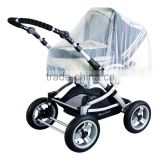 mosquito net baby stroller front net prevent from insect China wholesale