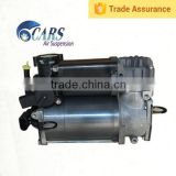 Brand New Air Suspension Compressor for Mercedes W220 S-class. 2113200304, 2203200104