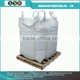 Hot-Selling High Quality Low Price antiscalant water treatment chemicals