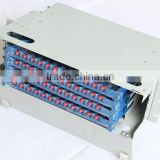 corning fiber optic patch panel, communication cabinet