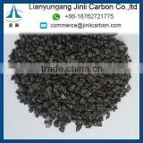 S 0.5% 1-5 CPC calcined petroleum coke /High Sulfur Graphite/High Sulphur Graphite/calined carbon additive
